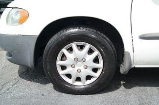 2002 Dodge Caravan SE Hialeah, Florida 6