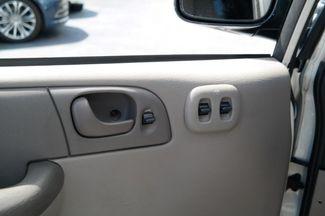 2002 Dodge Caravan SE Hialeah, Florida 8