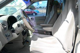 2002 Dodge Caravan SE Hialeah, Florida 9