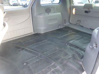 2002 Dodge Caravan SE Hoosick Falls, New York 4