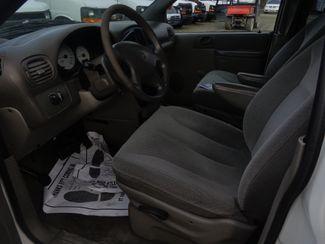 2002 Dodge Caravan SE Hoosick Falls, New York 5