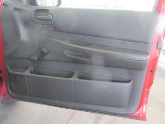 2002 Dodge Dakota Base Gardena, California 12