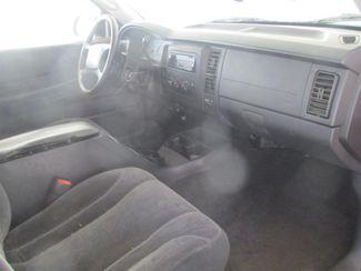2002 Dodge Dakota Base Gardena, California 7