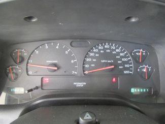 2002 Dodge Dakota Base Gardena, California 5