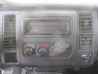 2002 Dodge Dakota Base Gardena, California 6