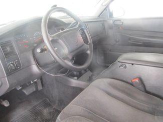 2002 Dodge Dakota Base Gardena, California 4