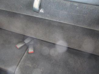 2002 Dodge Dakota Base Gardena, California 9