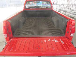 2002 Dodge Dakota Base Gardena, California 10