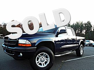 2002 Dodge Dakota Sport in Leesburg, Virginia 20175