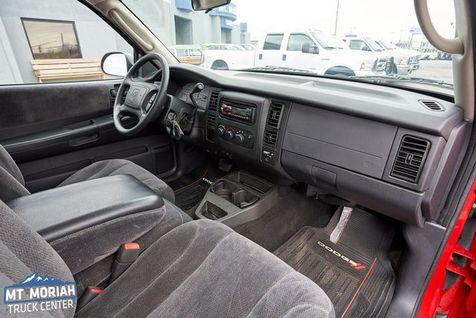 2002 Dodge Dakota Sport | Memphis, TN | Mt Moriah Truck Center in Memphis, TN
