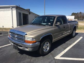 2002 Dodge Dakota SLT in Richmond, VA, VA 23227