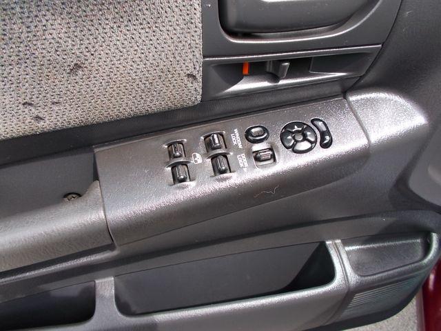 2002 Dodge Dakota SLT Shelbyville, TN 26