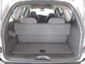 2002 Dodge Durango SLT Gardena, California 9