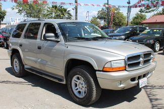 2002 Dodge Durango SLT Plus in San Jose, CA 95110