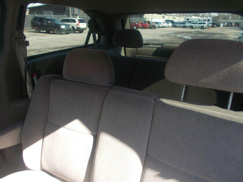 2002 Dodge Grand Caravan Sport  in Salt Lake City, UT