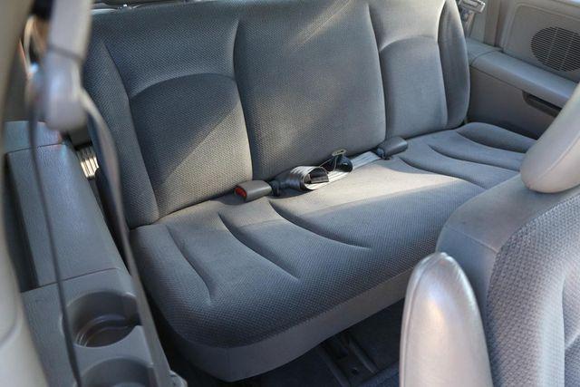 2002 Dodge Grand Caravan SE Santa Clarita, CA 18
