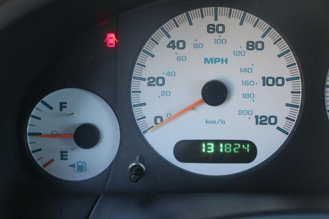 2002 Dodge Grand Caravan SE Santa Clarita, CA 19