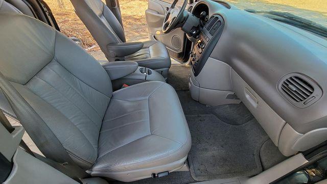 2002 Dodge Grand Caravan ES Santa Clarita, CA 15
