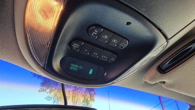 2002 Dodge Grand Caravan ES Santa Clarita, CA 32
