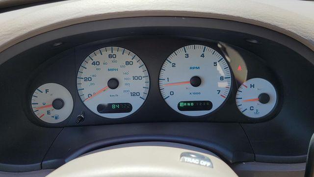 2002 Dodge Grand Caravan ES Santa Clarita, CA 13