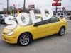 2002 Dodge Neon ES in Cleburne, TX 76033