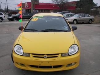 2002 Dodge Neon ES Cleburne, Texas 2