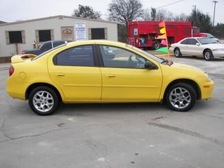 2002 Dodge Neon ES Cleburne, Texas 4