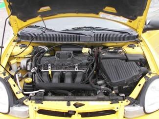 2002 Dodge Neon ES Cleburne, Texas 5