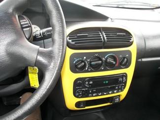 2002 Dodge Neon ES Cleburne, Texas 6