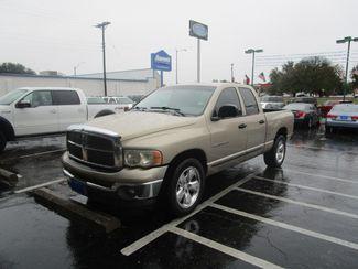 2002 Dodge Ram 1500 in Abilene, TX