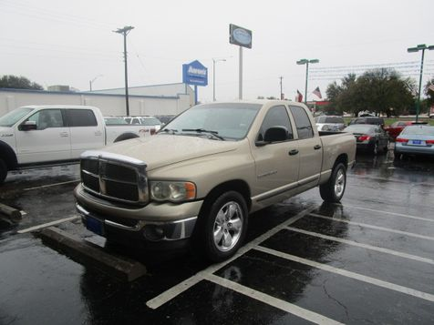 2002 Dodge Ram 1500  in Abilene, TX