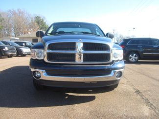2002 Dodge Ram 1500 Batesville, Mississippi 4