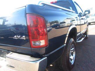 2002 Dodge Ram 1500 Batesville, Mississippi 13