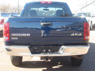 2002 Dodge Ram 1500 Batesville, Mississippi 11