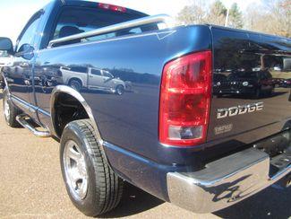 2002 Dodge Ram 1500 Batesville, Mississippi 12