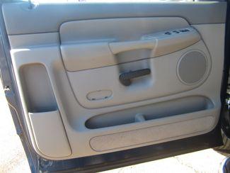 2002 Dodge Ram 1500 Batesville, Mississippi 19