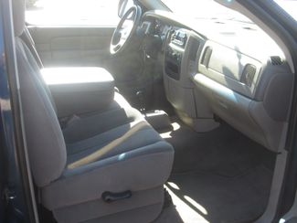 2002 Dodge Ram 1500 Batesville, Mississippi 27