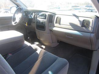 2002 Dodge Ram 1500 Batesville, Mississippi 28