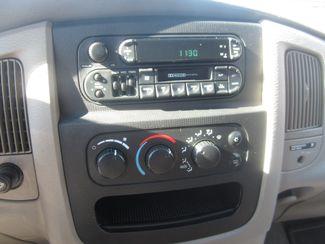 2002 Dodge Ram 1500 Batesville, Mississippi 23