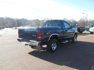 2002 Dodge Ram 1500 Batesville, Mississippi 6