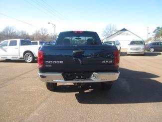 2002 Dodge Ram 1500 Batesville, Mississippi 5