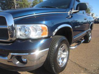 2002 Dodge Ram 1500 Batesville, Mississippi 8