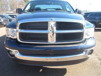 2002 Dodge Ram 1500 Batesville, Mississippi 10