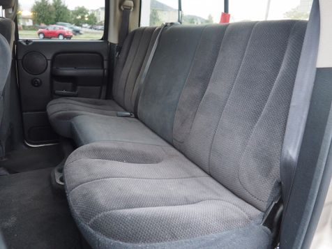 2002 Dodge Ram 1500 ST Quad Cab Short Bed 2WD | Champaign, Illinois | The Auto Mall of Champaign in Champaign, Illinois