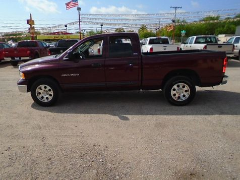 2002 Dodge Ram 1500 x   Fort Worth, TX   Cornelius Motor Sales in Fort Worth, TX