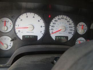 2002 Dodge Ram 1500   city NE  JS Auto Sales  in Fremont, NE