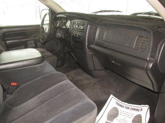 2002 Dodge Ram 1500 Gardena, California 7