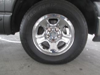 2002 Dodge Ram 1500 Gardena, California 13
