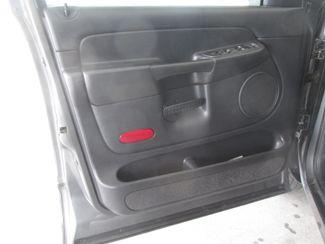 2002 Dodge Ram 1500 Gardena, California 8