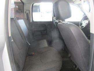 2002 Dodge Ram 1500 Gardena, California 11
